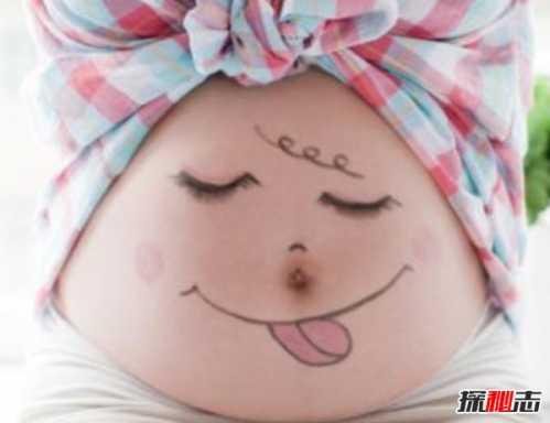 吃什么东西最能减肥_怀孕初期最忌讳吃什么 孕期不能碰的10种食物 - jav101研究所